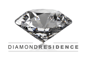 Diamond Residence Cyprus